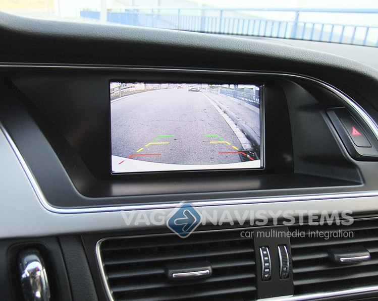 navigation audi concert simphony 6 5 a4 a5 q5 wince gps usb bt ebay. Black Bedroom Furniture Sets. Home Design Ideas